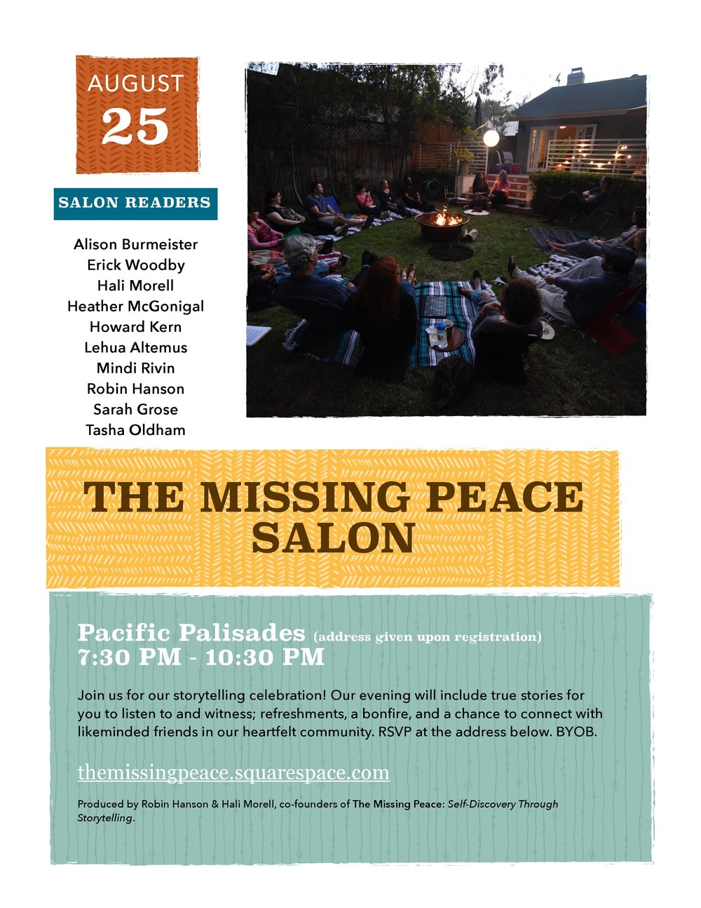 The Missing Peace Salon Line-up-page-0.jpg
