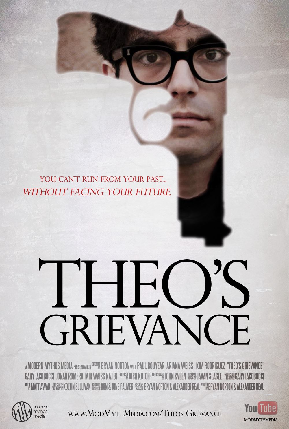 theo_poster.jpg