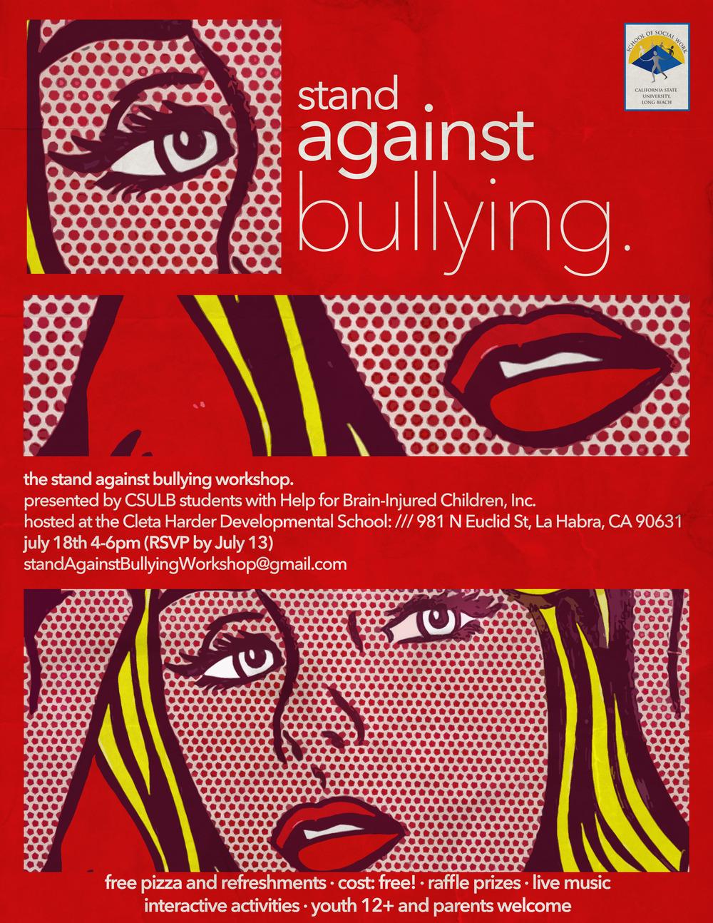 stand against bullying.jpg
