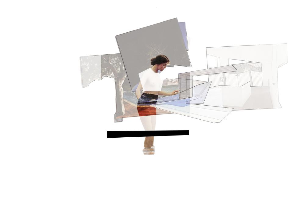 sketch 1_resize.jpg
