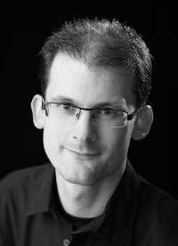 Bernhard Broghammer, Schreinermeister und Holztechniker