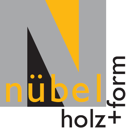 nübel holz+form