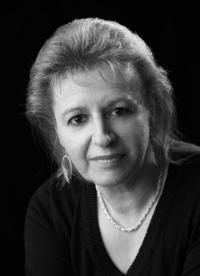 Birgit Kurz, Sekretariat