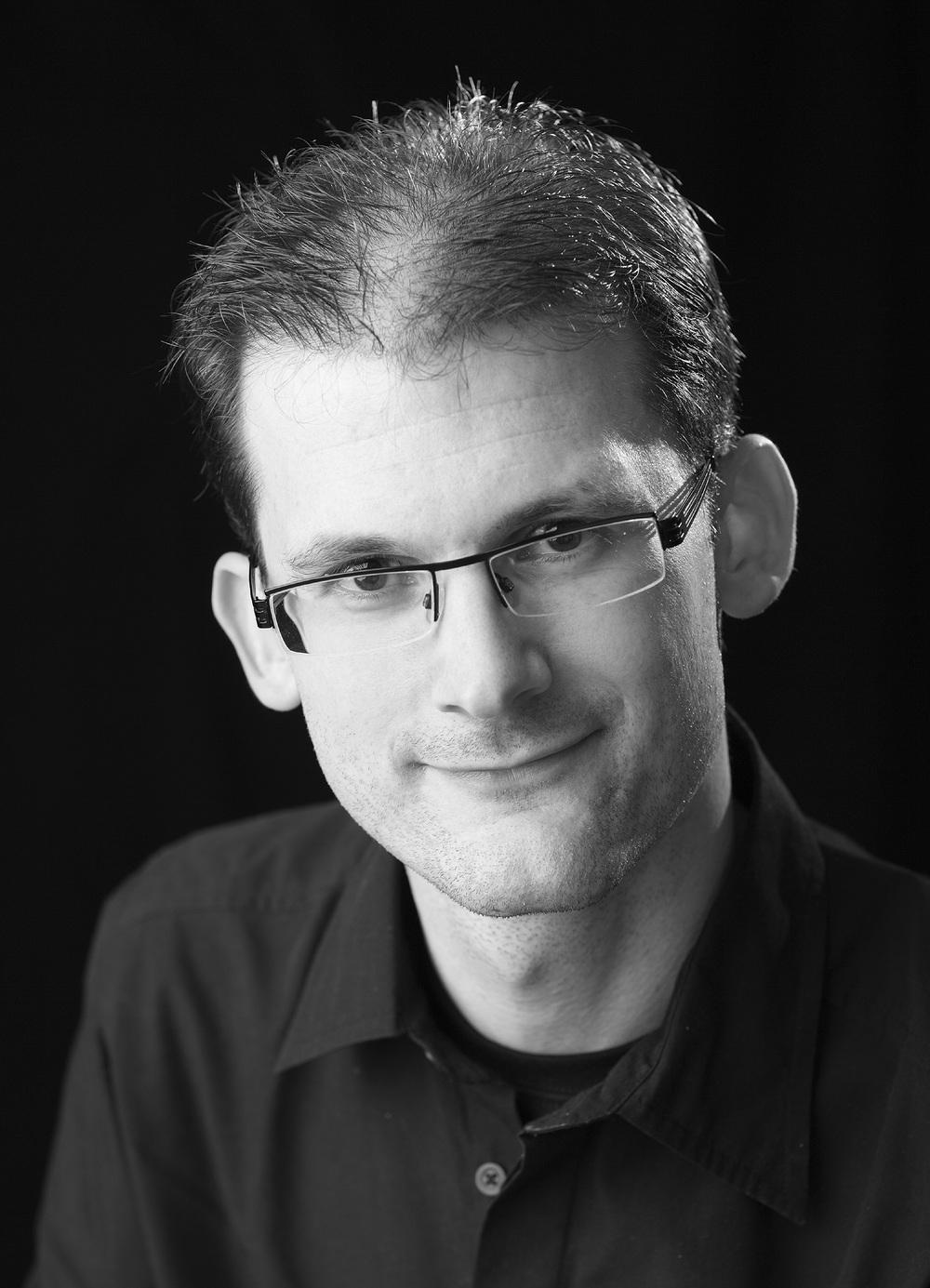 Bernhard Broghammer, Schreinermeister + Holztechniker