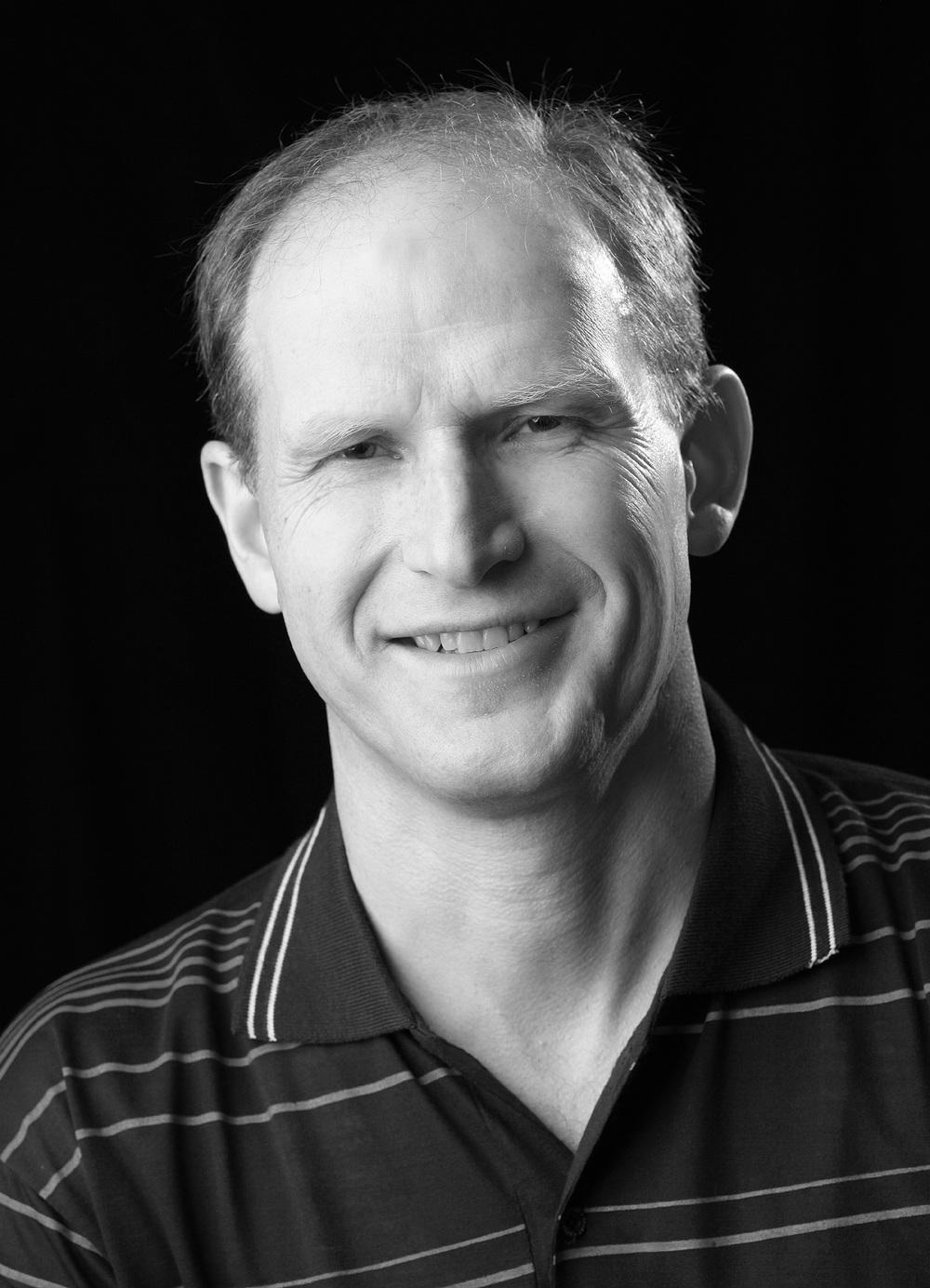 Gebhard Ettwein, Möbel- + Massivholzspezialist