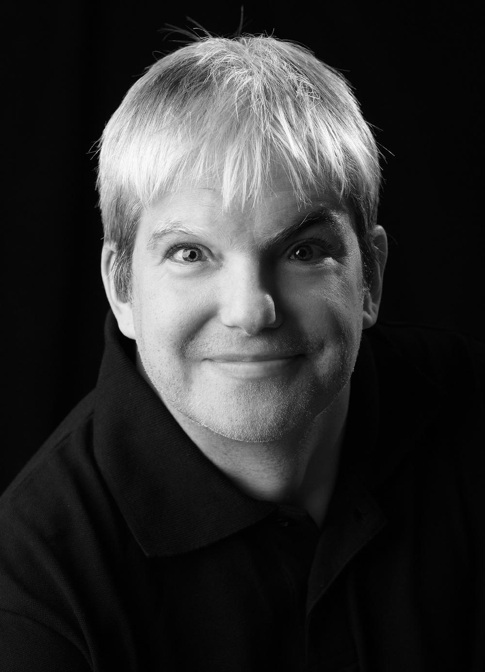 Thomas Staguhn, Schreiner + Serienfertigungsexperte