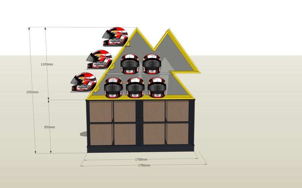 Helmpräsenter_02.jpg