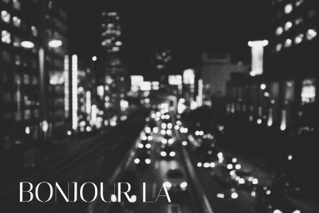 BlurryCity.jpg
