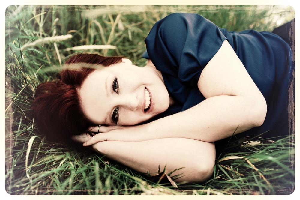 O phelia & Romeo Photography