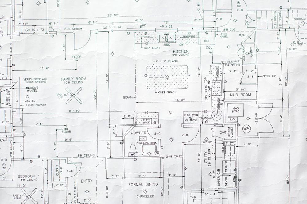 Floorplan_01a.jpg