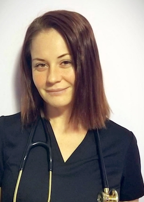 Adult - Gerontology Primary Care Nurse Practitioner