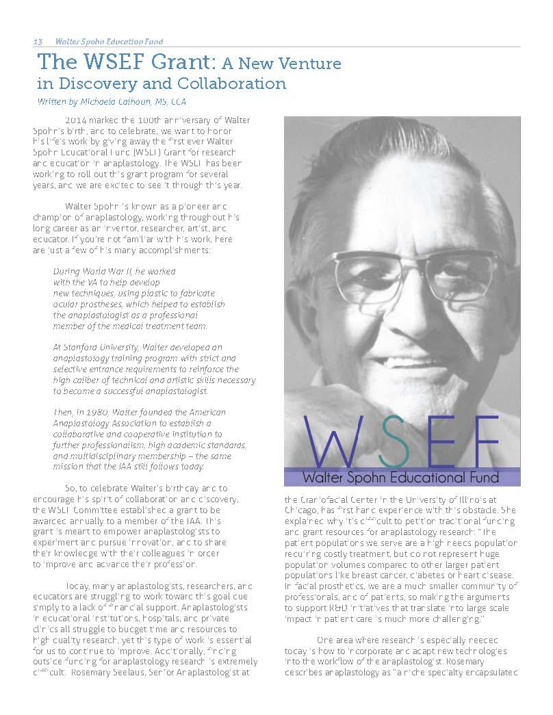 WSEF Grant_Page_1.jpg