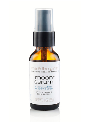 MOON SERUM PROTECTIVE AND RESTORATIVE MORNING AND NIGHT SERUM SHOP NOW