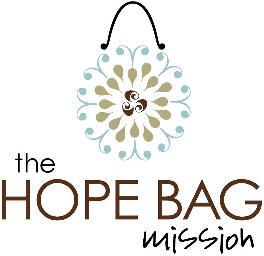 Hope Bag Mission