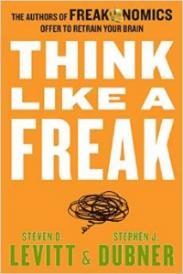 Think Like a Freak.jpg