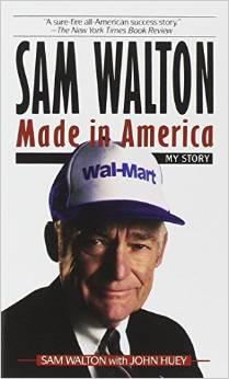 Sam Walton Made in America.jpg
