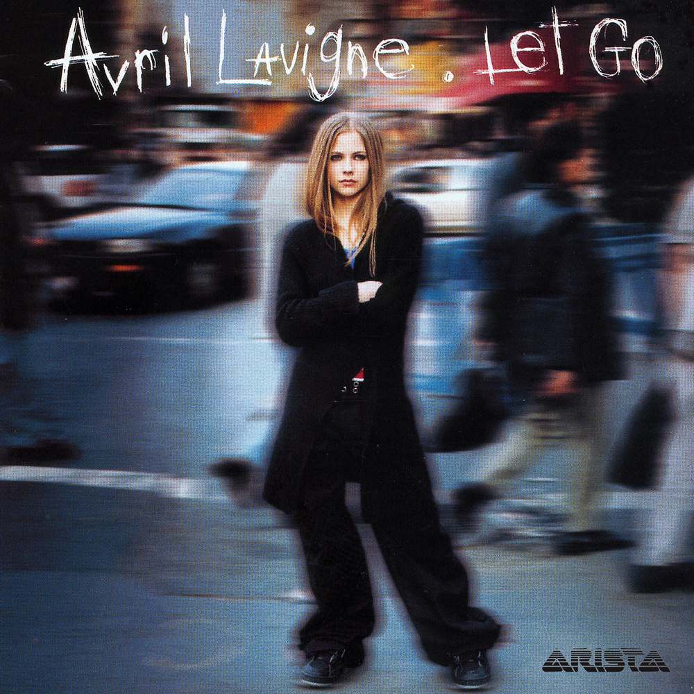 Avril+album+cover_LOGO.jpg
