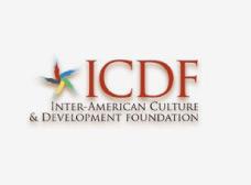 logo_icdf.jpg