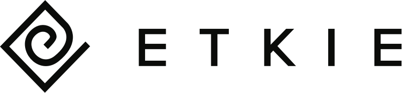 etkie_logo.png