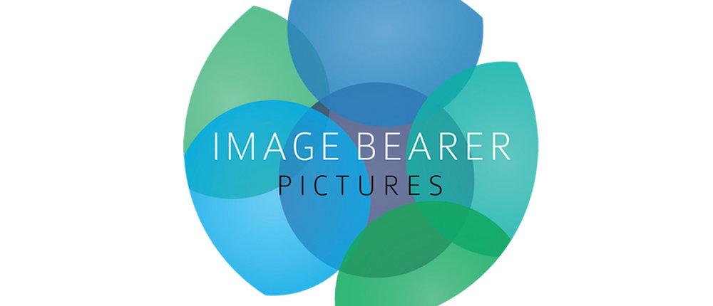 ImageBearerPictures.jpg