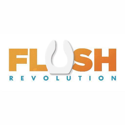 Flush Revolution.jpg
