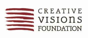 logo-creative-visions1.jpg