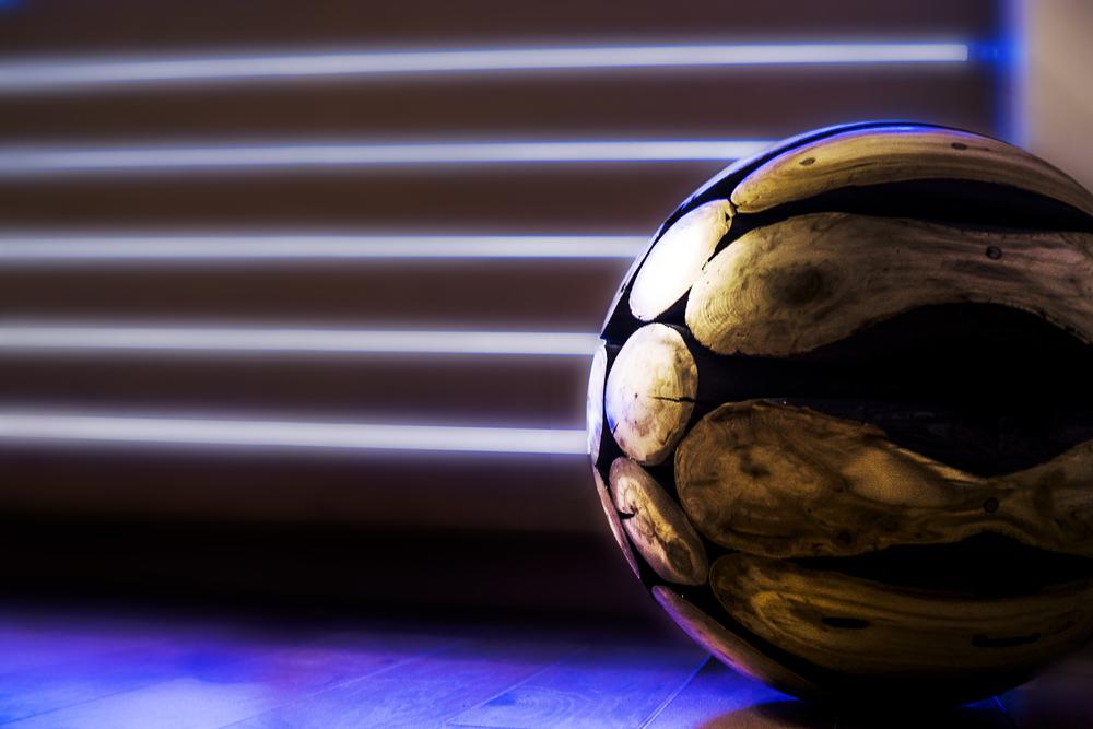wood ball.jpg