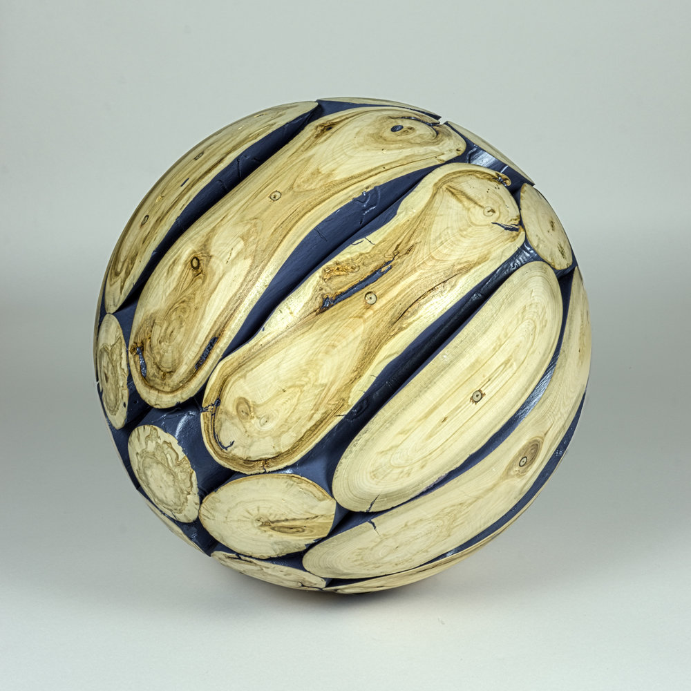Burditt Ball.jpg
