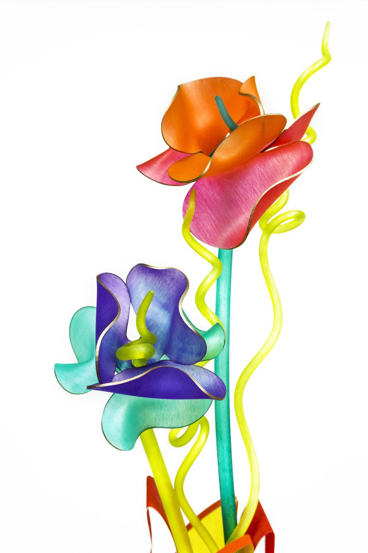 LePage Floral 1.jpg
