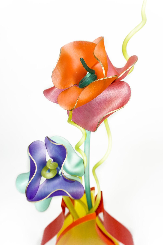 LePage Floral 2.jpg