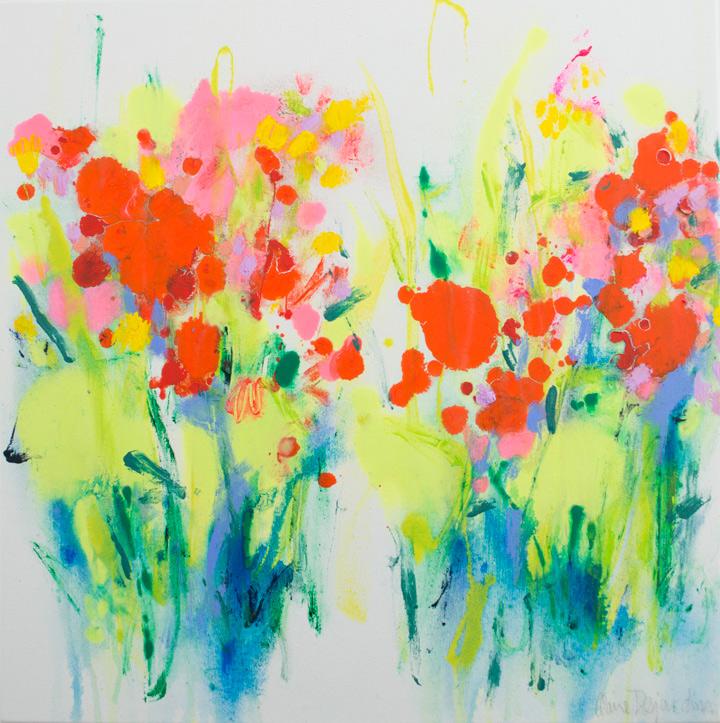 22x22_I-Dream-Of-Spring.jpg