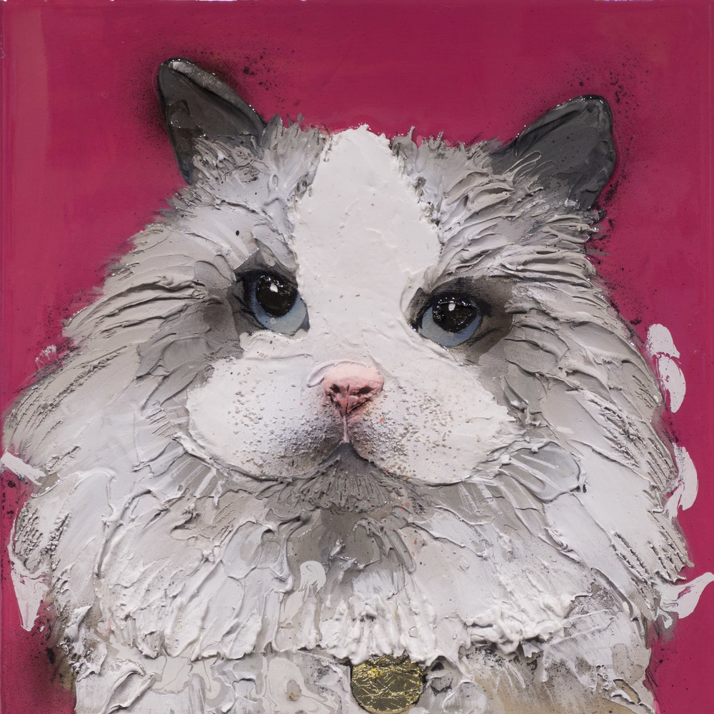 Belletti_ Angel Pet Portrait.jpg