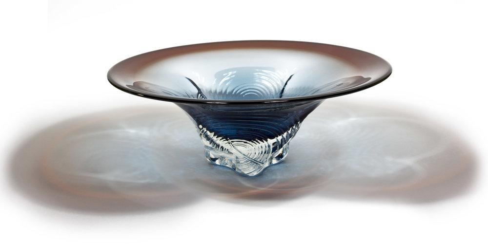 Mikula Glass