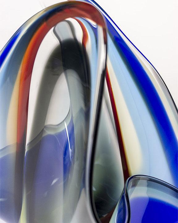 Robinson_Detail 1.jpg