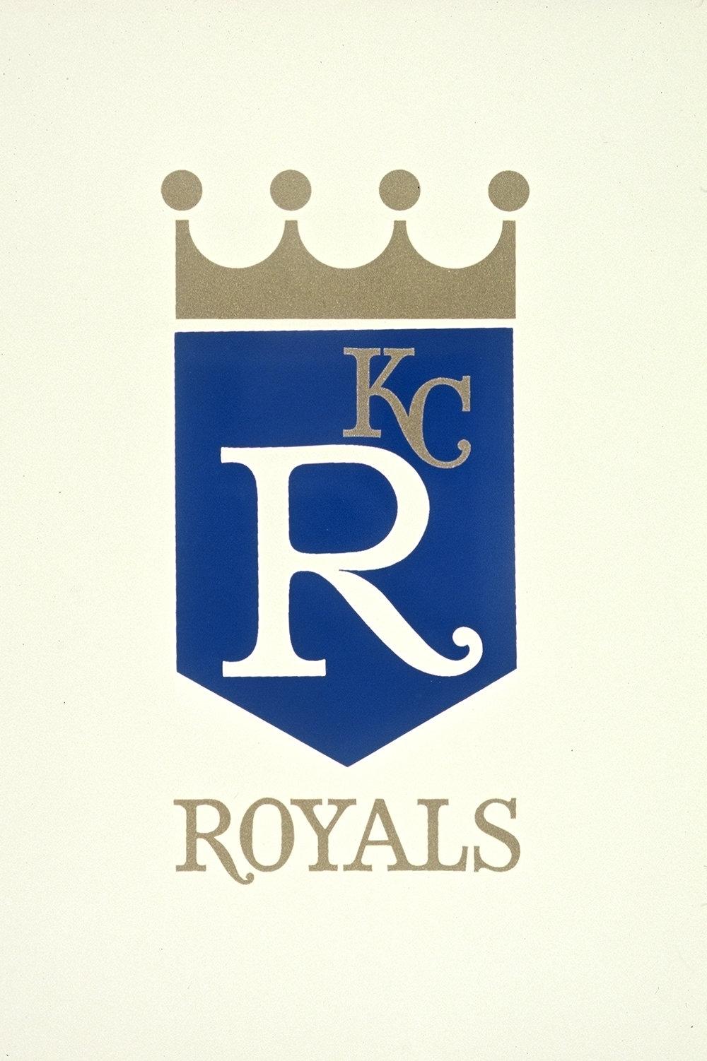 40. Royal's Logo.jpg
