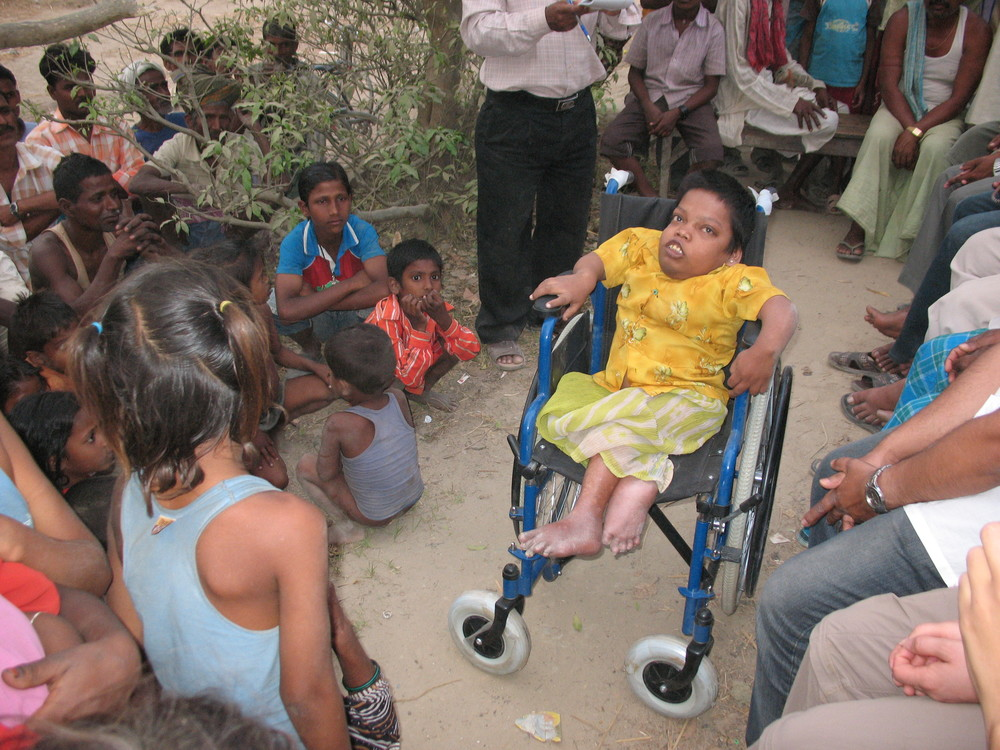 Nepal 2009 065.jpg