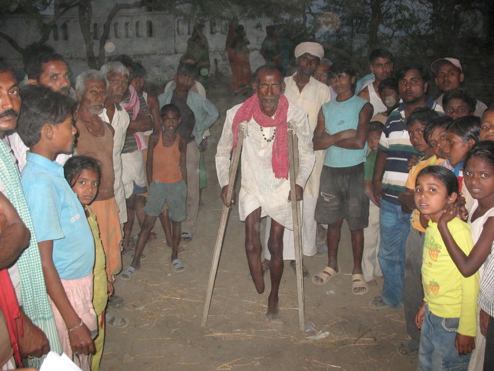 Nepal 2009 070.jpg