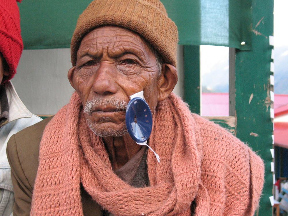 Nepal 2009 532.jpg