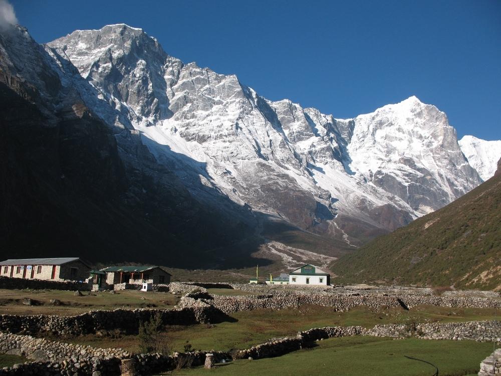 Nepal 764 (1024x768).jpg