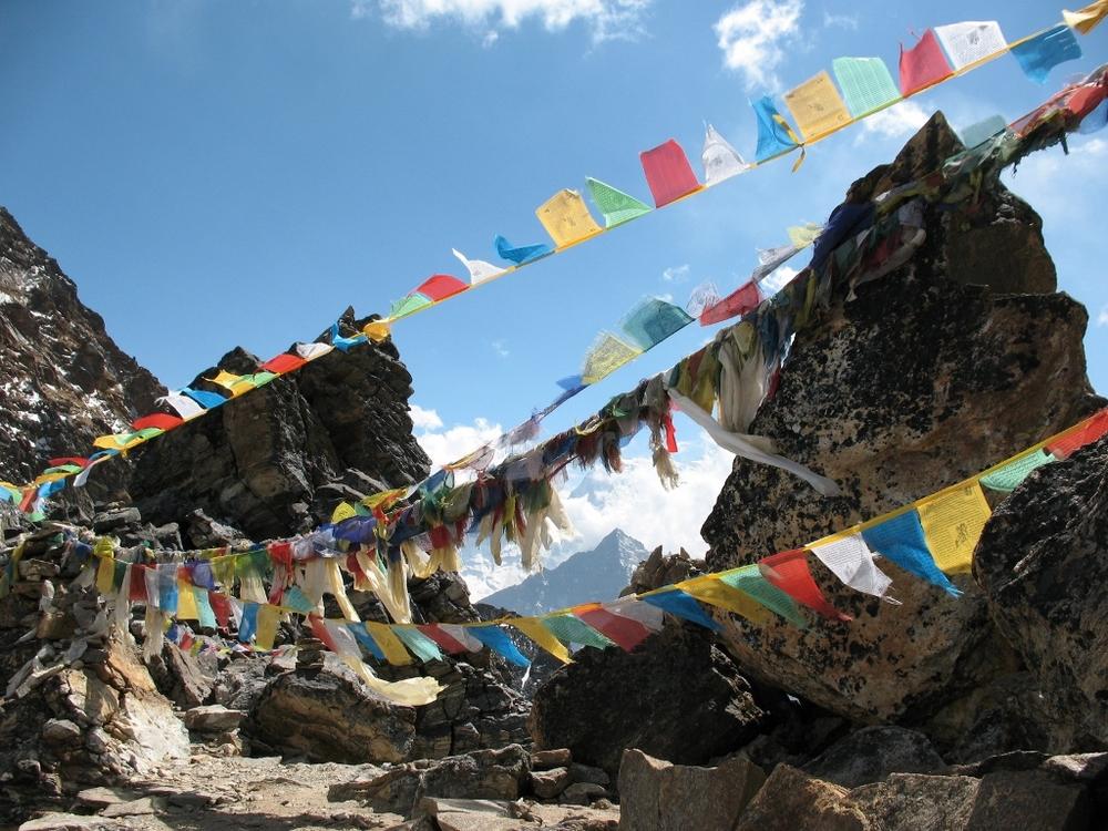 Nepal 799 (1024x768).jpg