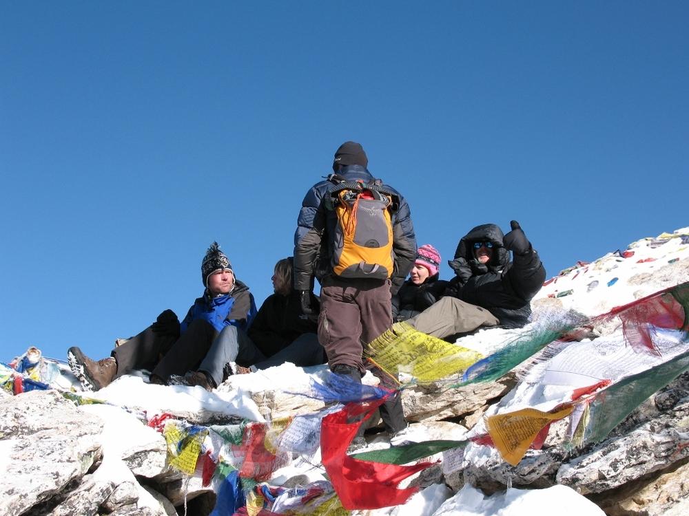 Nepal 859 (1024x768).jpg