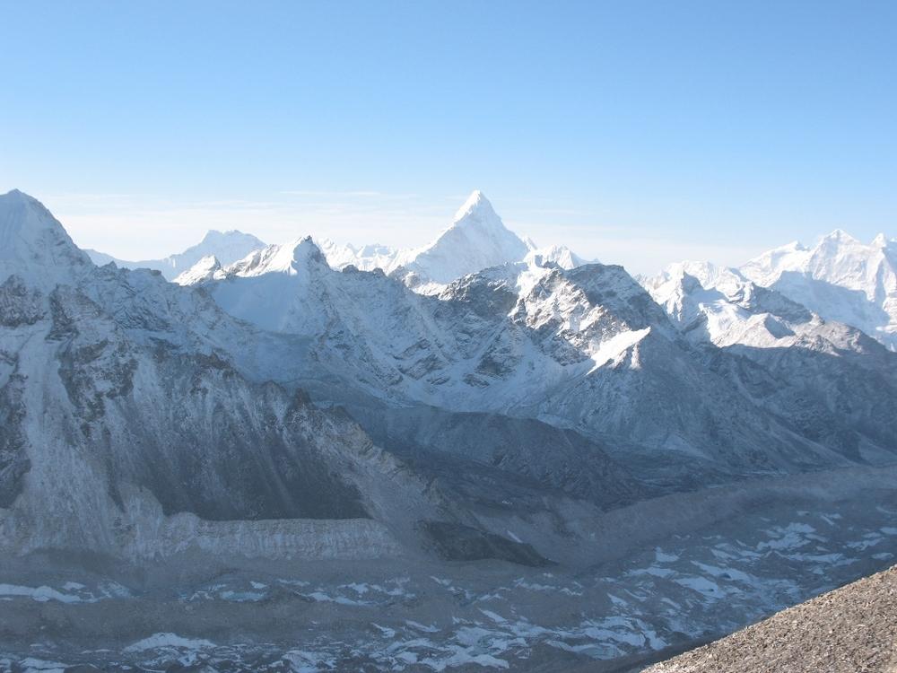 Nepal 860 (1024x768).jpg