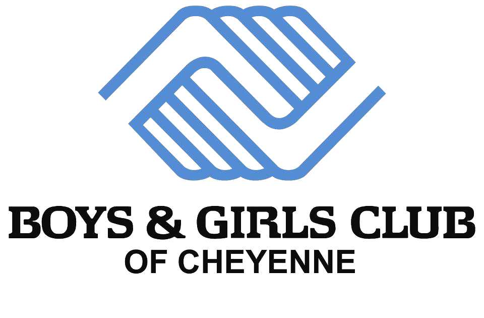 Boys & Girls Club of Cheyenne
