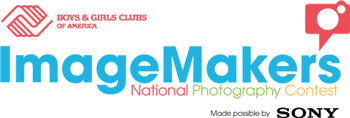 ImageMakers_logo_Sony_lockup_web_350px.png