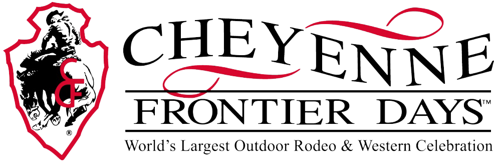 frontier-days-logo.png