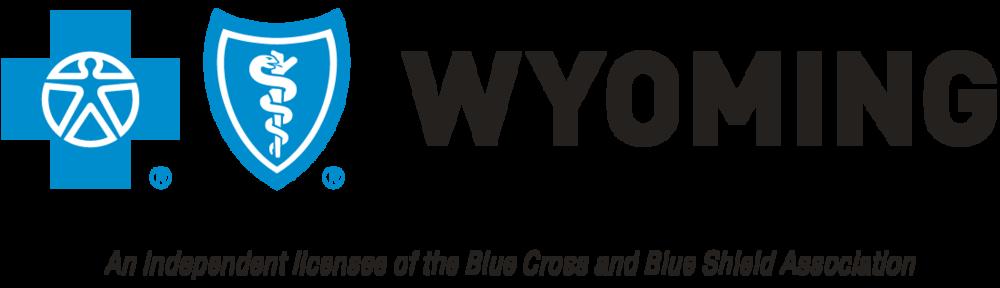 BCBSWY_Logo_HZ_BLUE_BLK-1.png