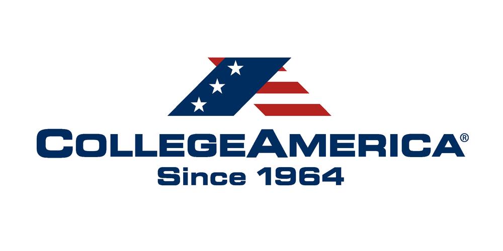 CA logo rgb.jpg