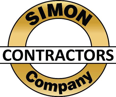 Simon Contactors Logo.jpg