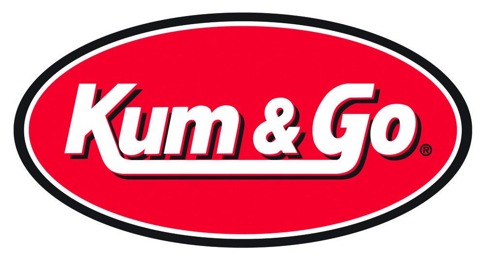 KG Oval Logo HiRez.jpg