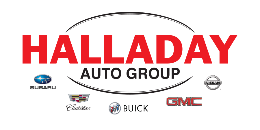 HALLADAY-AUTOGROUP_2016.png